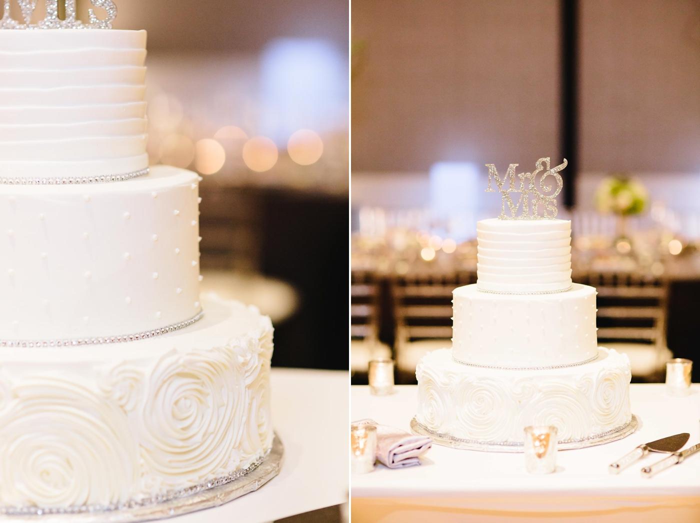 chicago-fine-art-wedding-photography-pangandian29