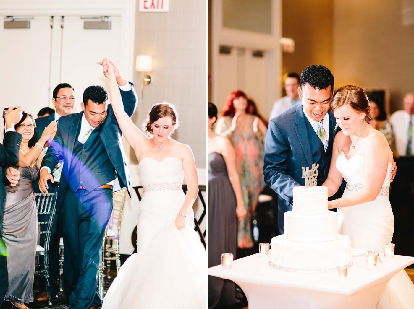 chicago-fine-art-wedding-photography-pangandian34