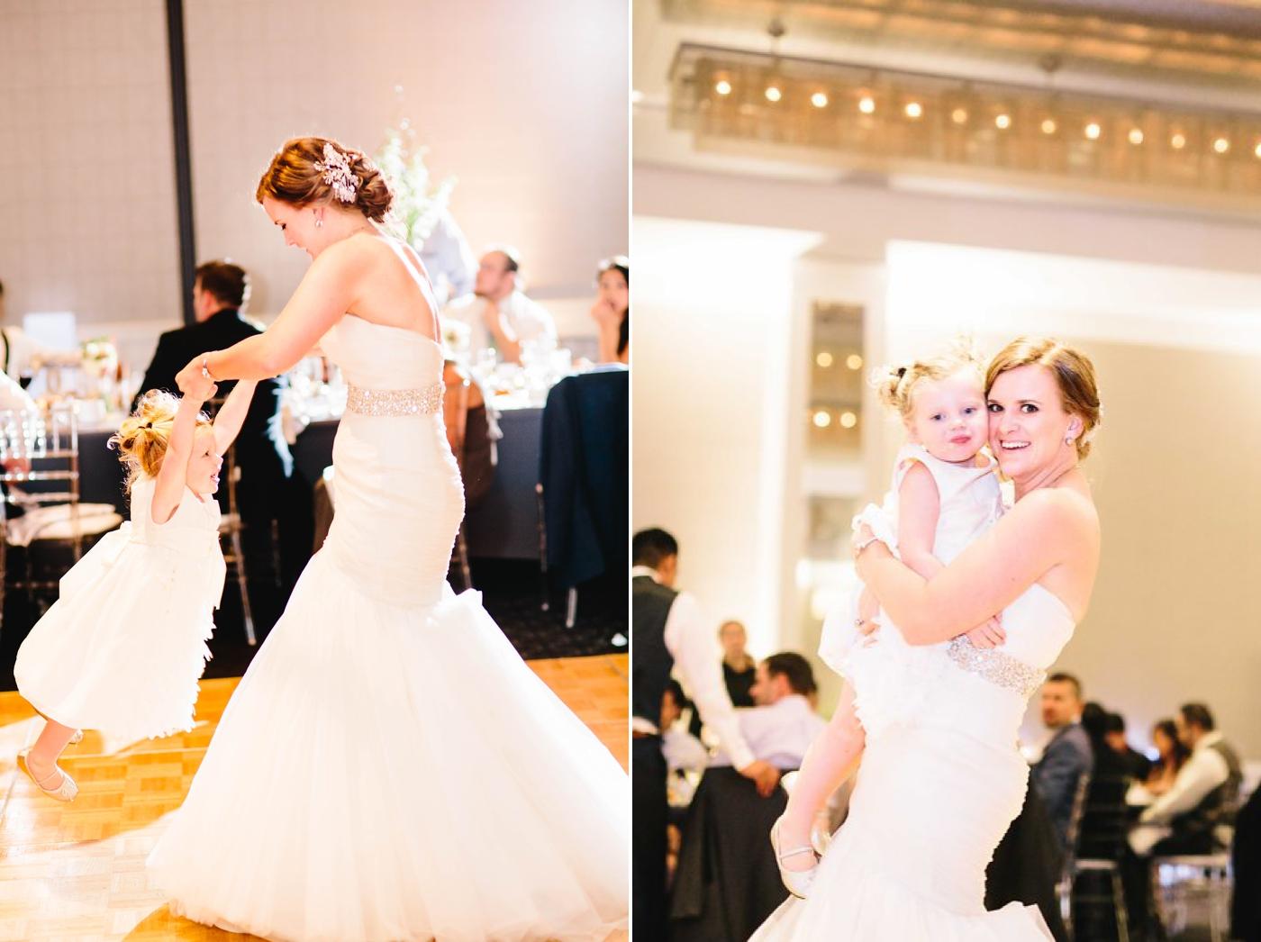 chicago-fine-art-wedding-photography-pangandian35
