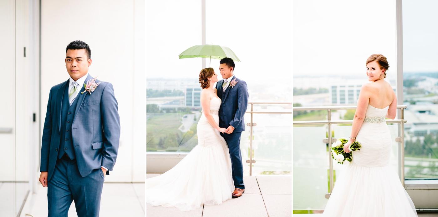 chicago-fine-art-wedding-photography-pangandian17
