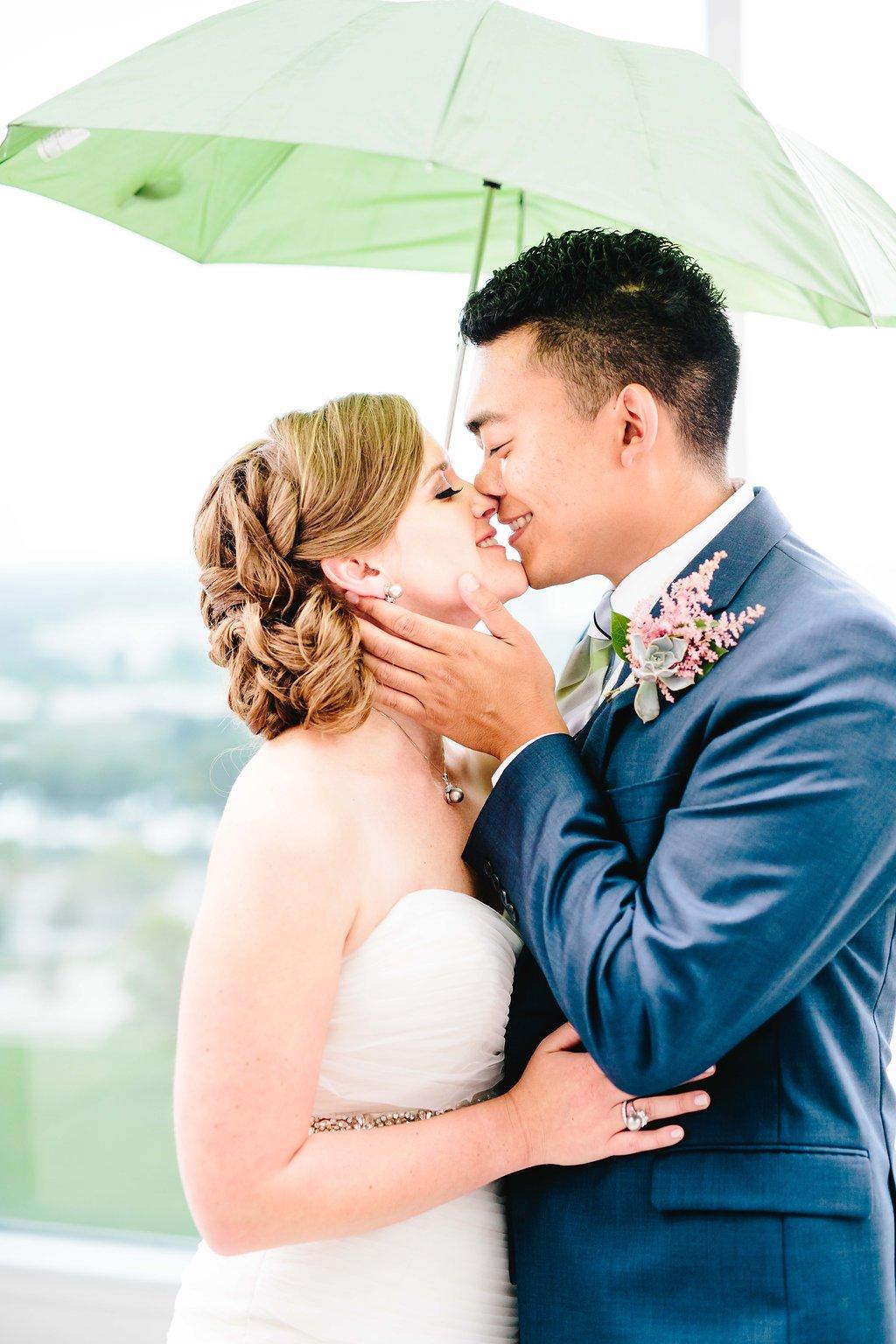 chicago-fine-art-wedding-photography-pangandian18