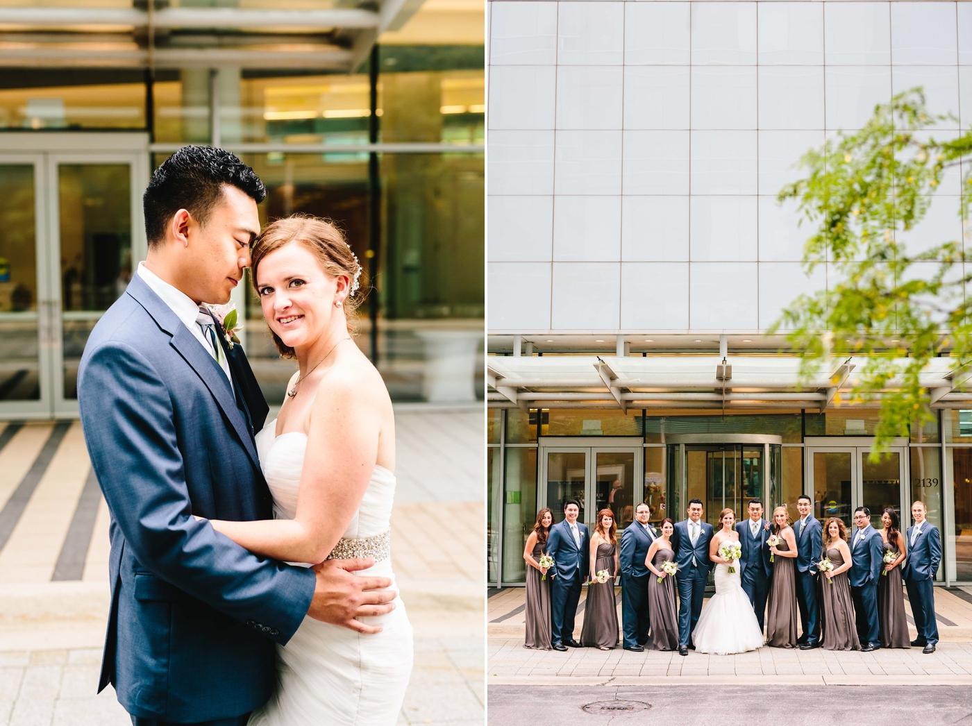 chicago-fine-art-wedding-photography-pangandian21