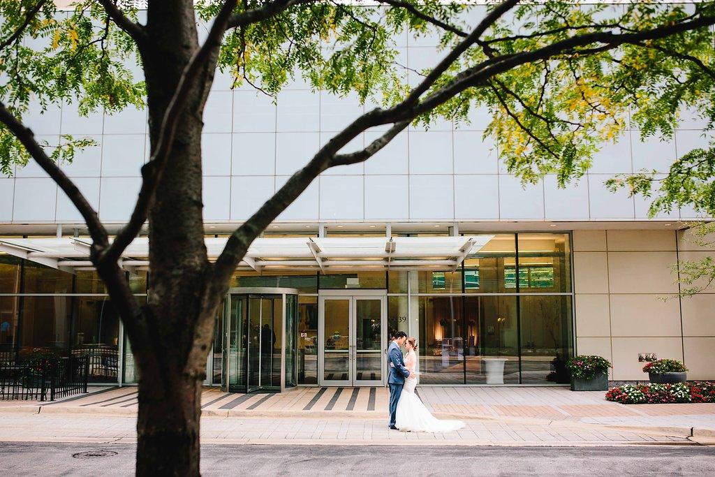 chicago-fine-art-wedding-photography-pangandian22