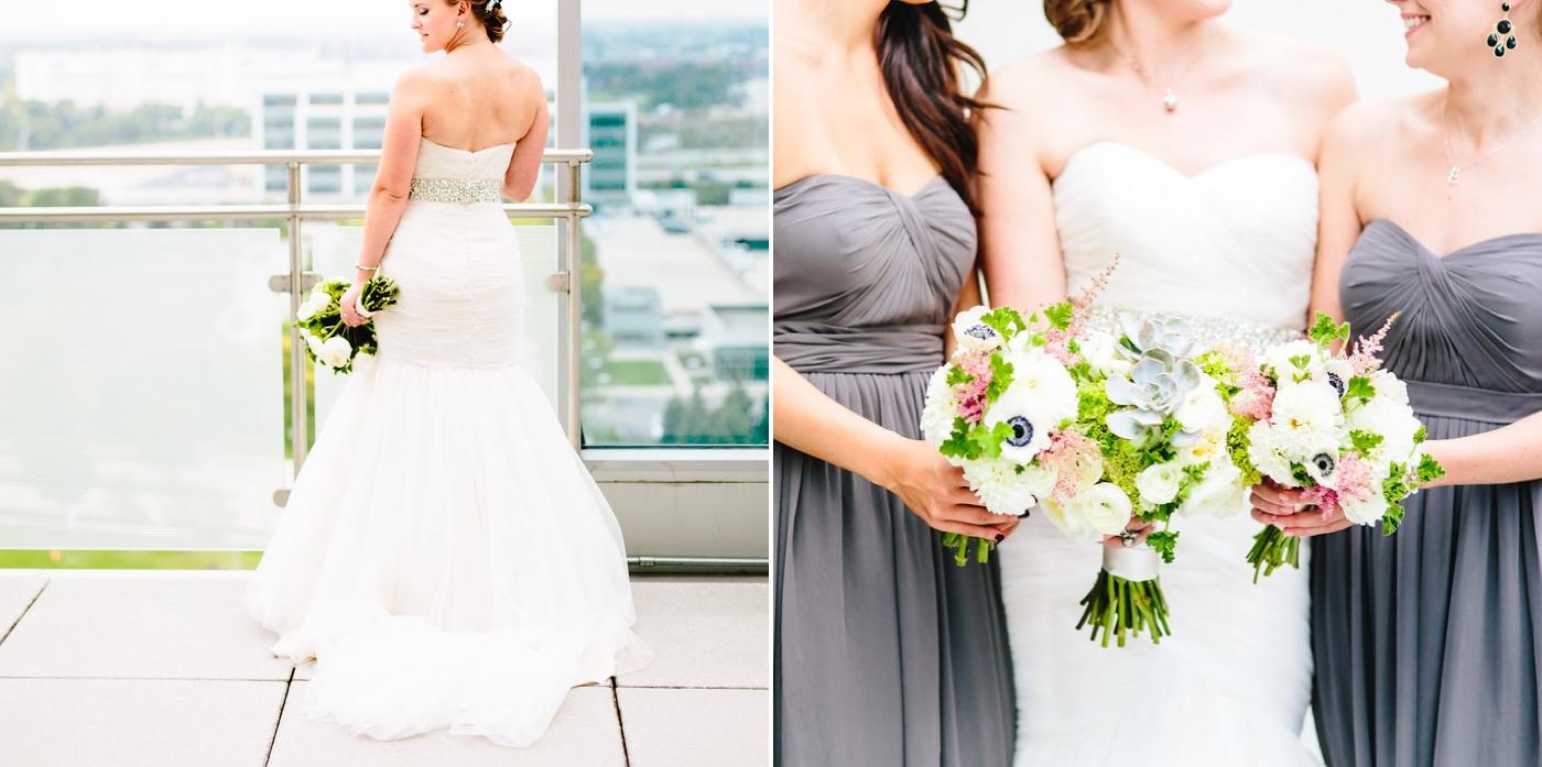chicago-fine-art-wedding-photography-pangandian20