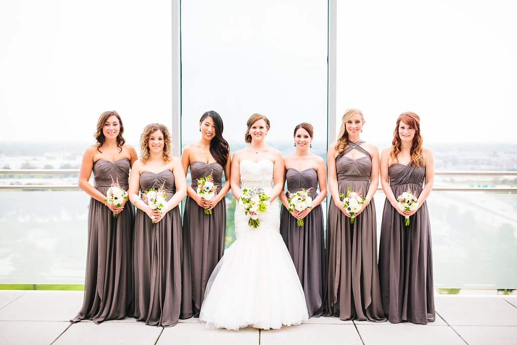 chicago-fine-art-wedding-photography-pangandian19
