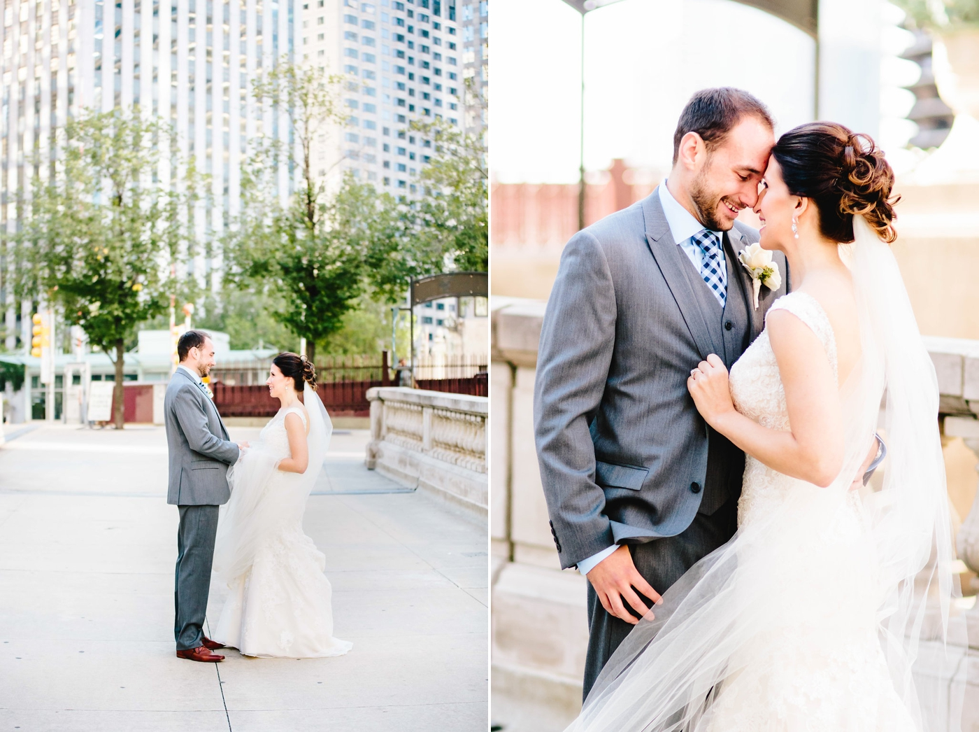 chicago-fine-art-wedding-photography-simunac17