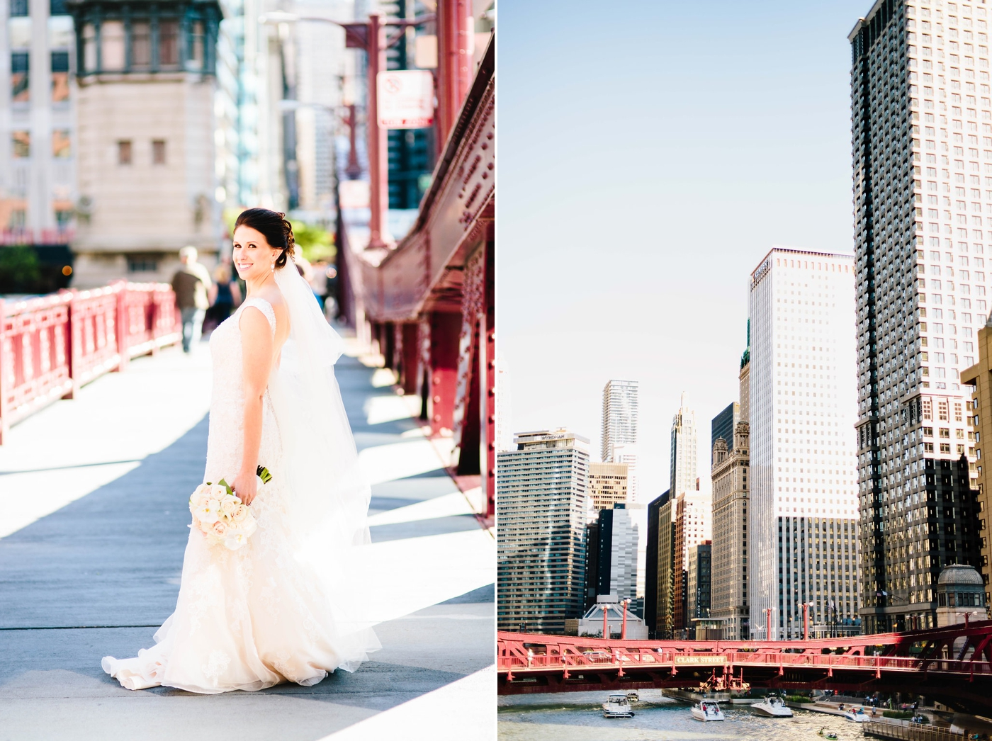 chicago-fine-art-wedding-photography-simunac33