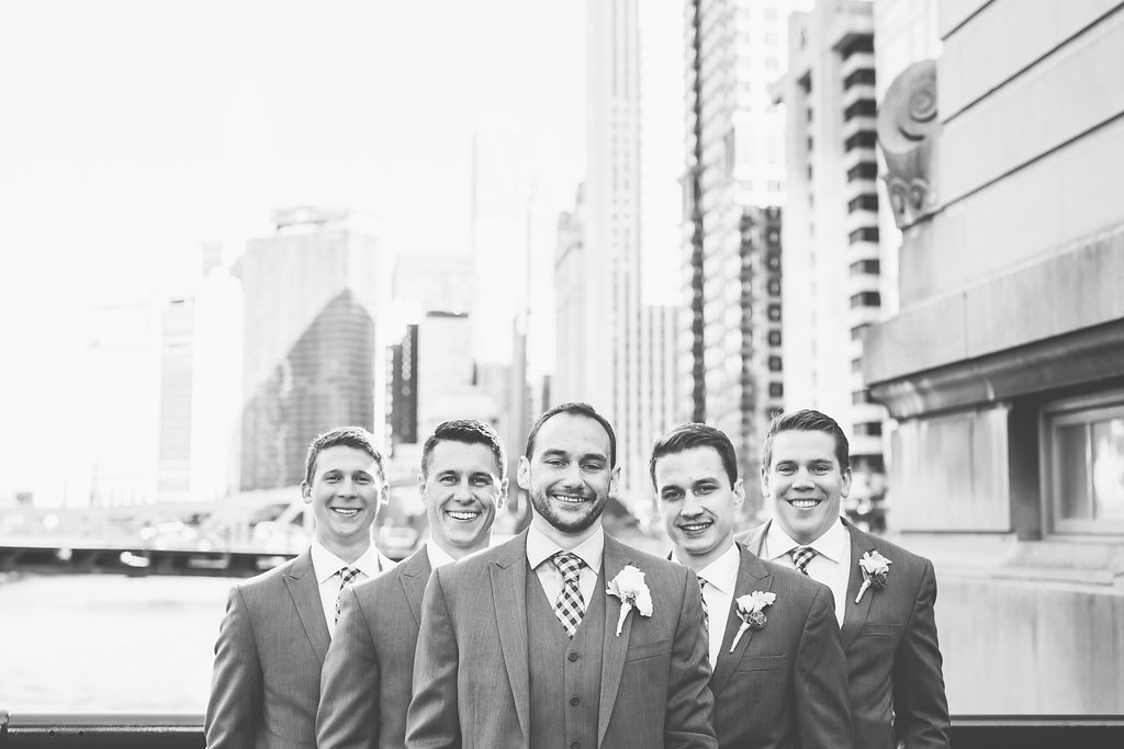 chicago-fine-art-wedding-photography-simunac34