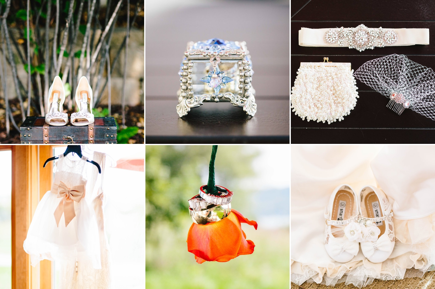 chicago-fine-art-wedding-photography-saylor7