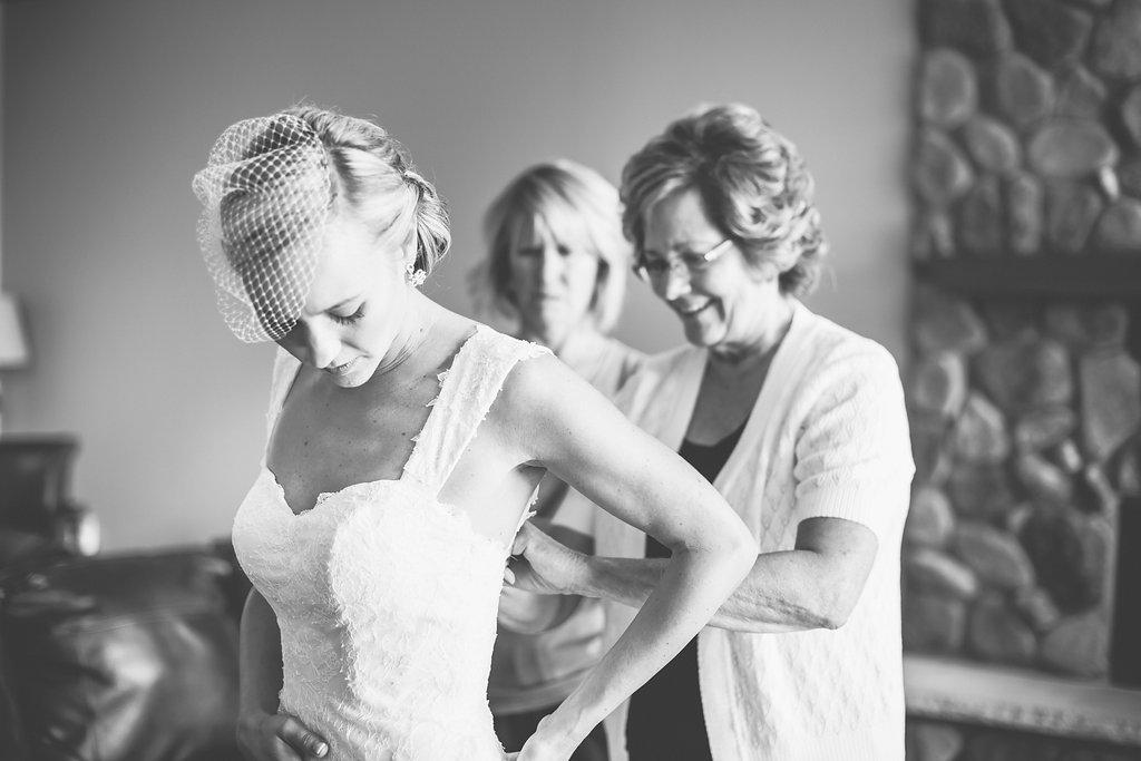 chicago-fine-art-wedding-photography-saylor9