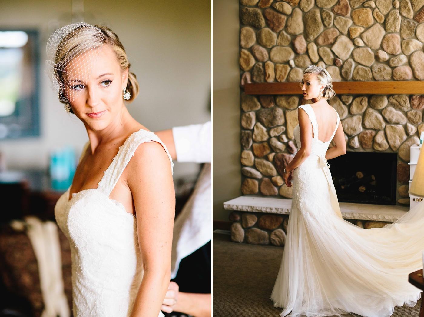chicago-fine-art-wedding-photography-saylor10