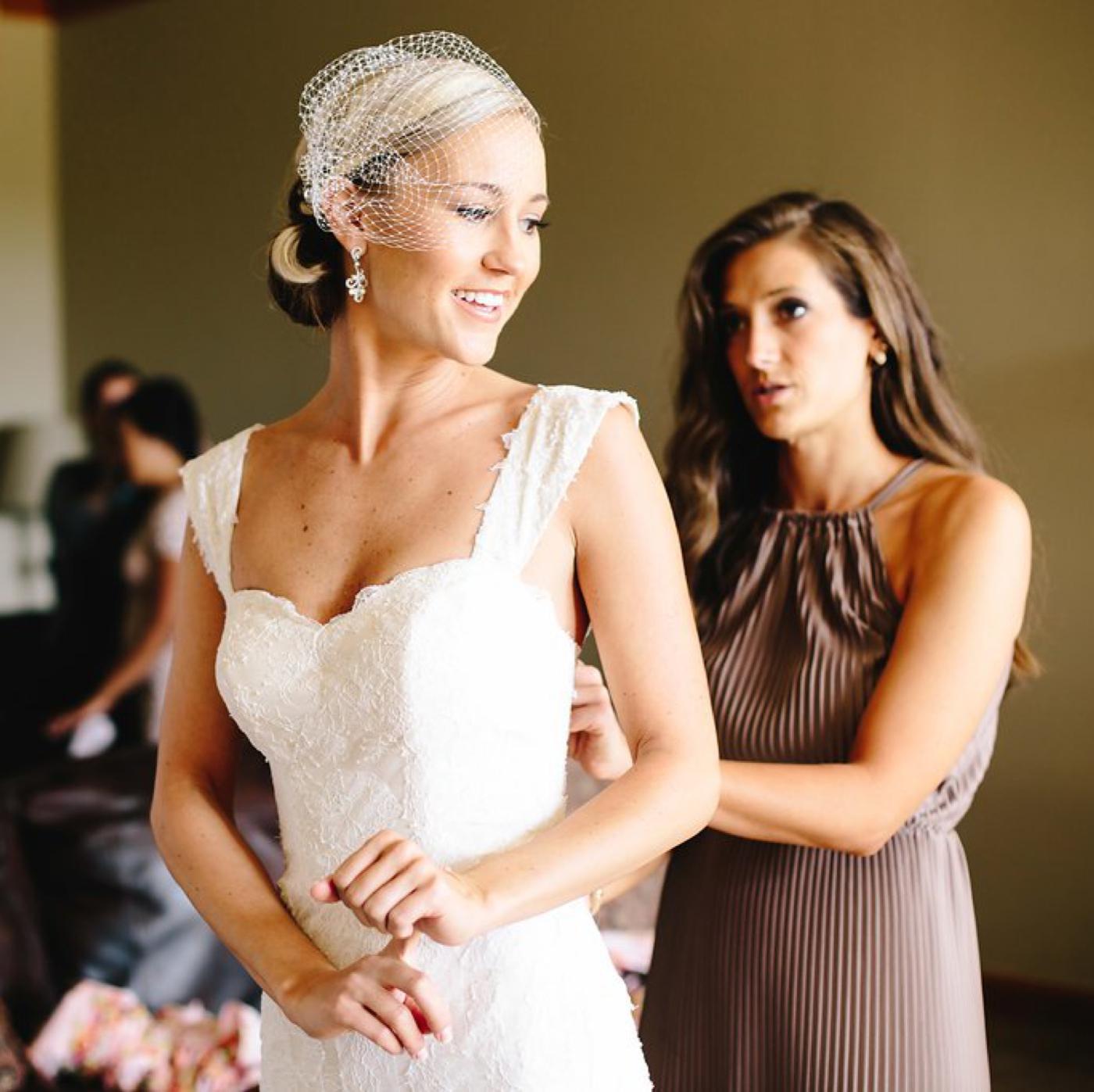 chicago-fine-art-wedding-photography-saylor11