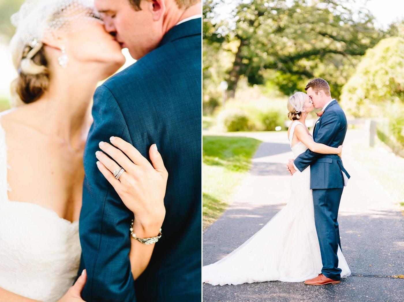 chicago-fine-art-wedding-photography-saylor16