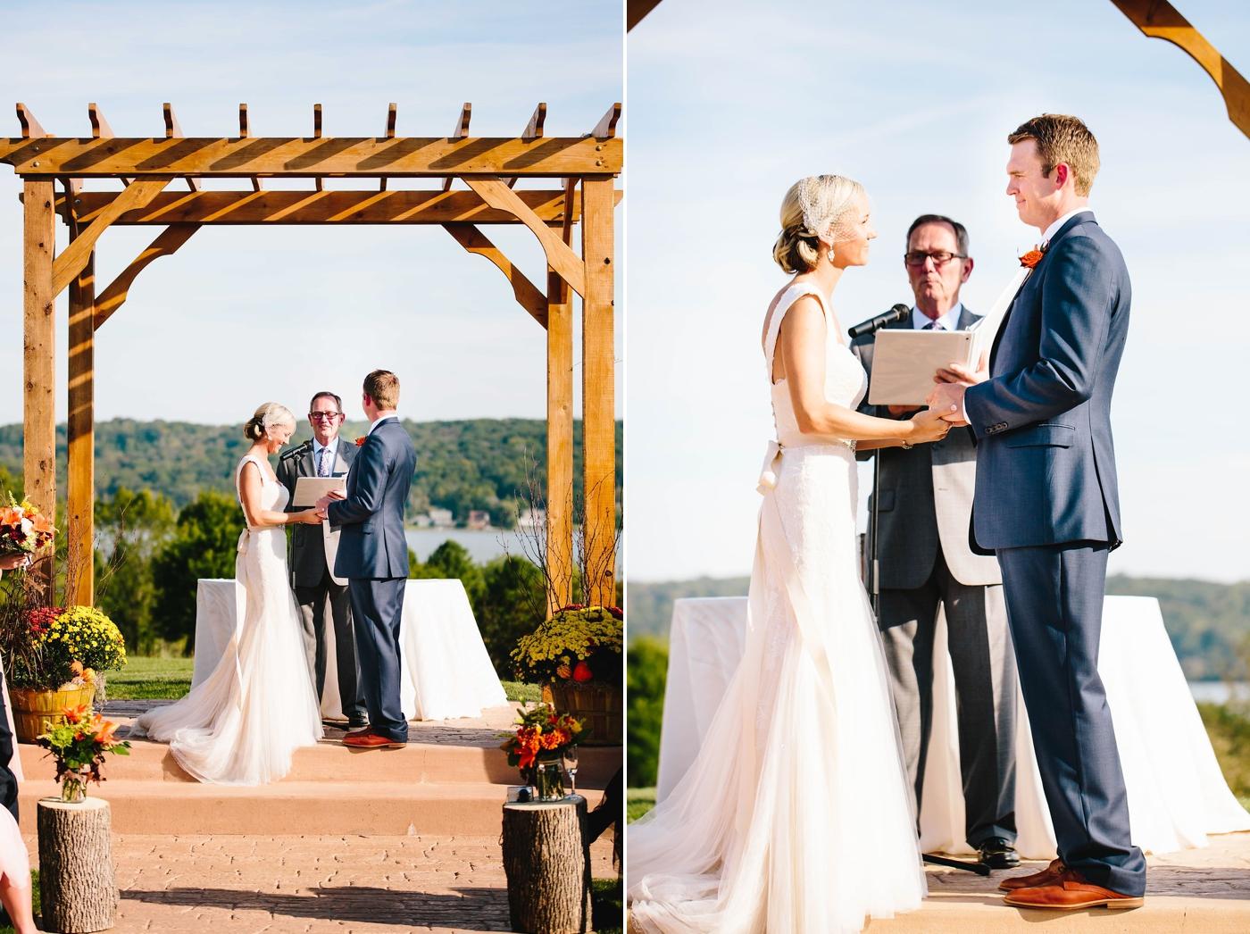 chicago-fine-art-wedding-photography-saylor24