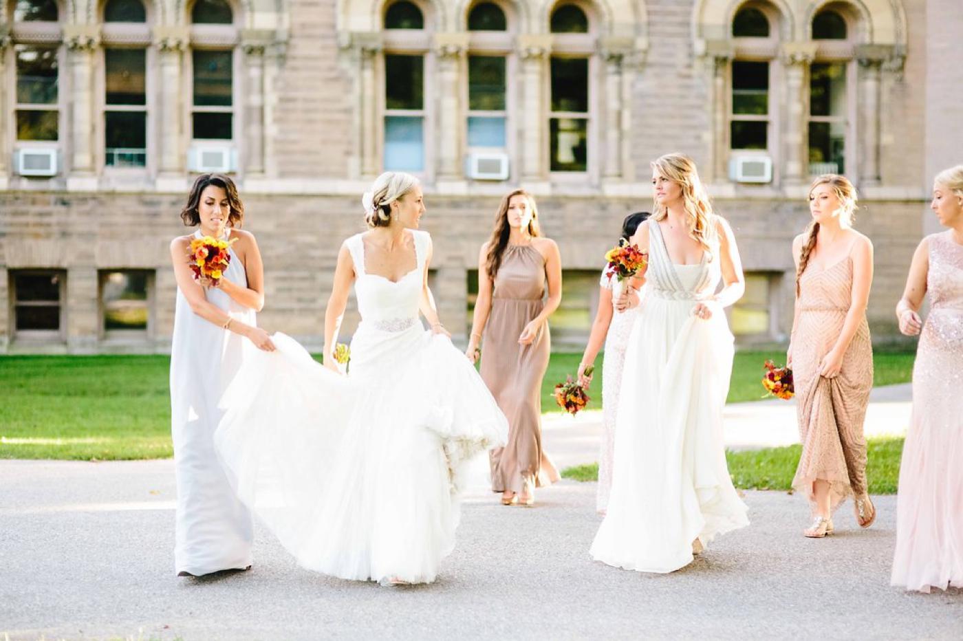 chicago-fine-art-wedding-photography-saylor30