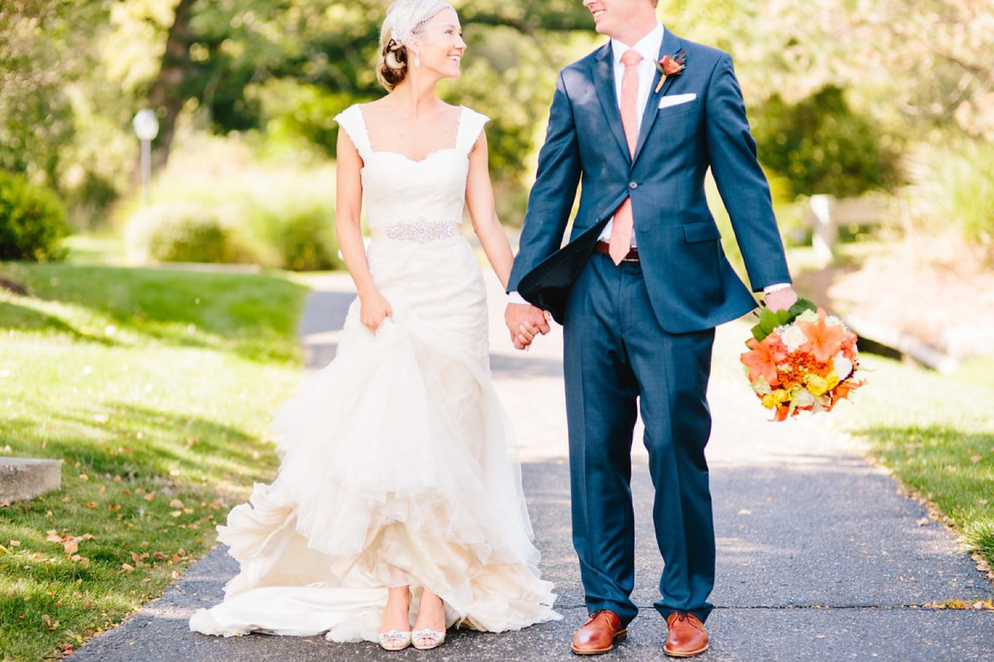 chicago-fine-art-wedding-photography-saylor32