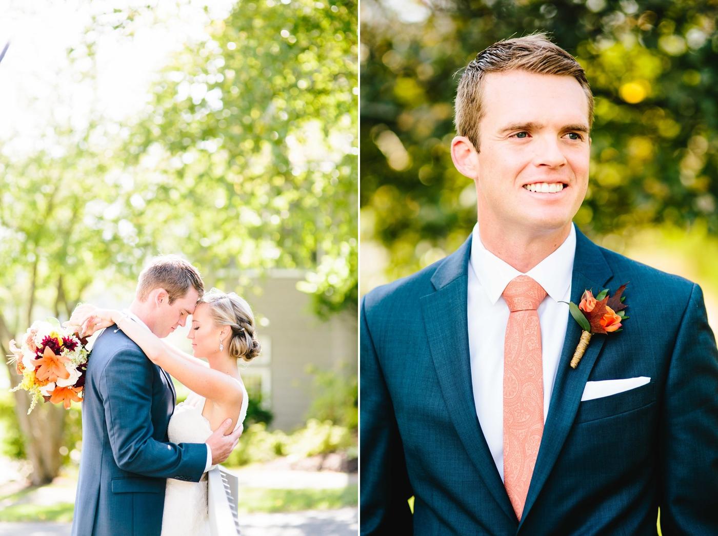 chicago-fine-art-wedding-photography-saylor33