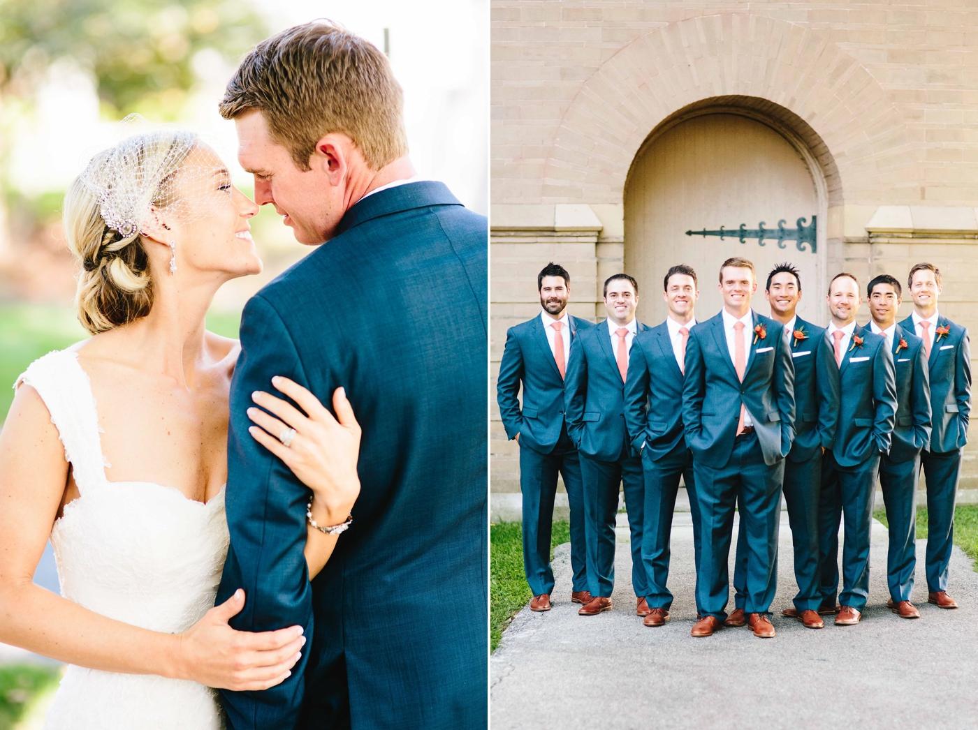 chicago-fine-art-wedding-photography-saylor37