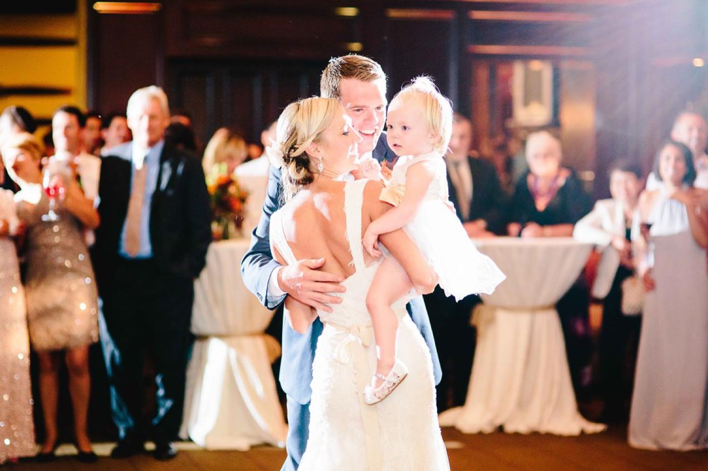 chicago-fine-art-wedding-photography-saylor41