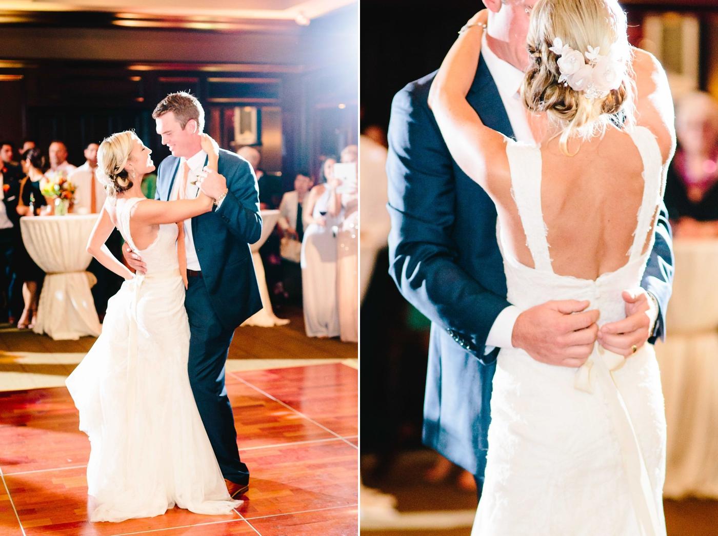 chicago-fine-art-wedding-photography-saylor42
