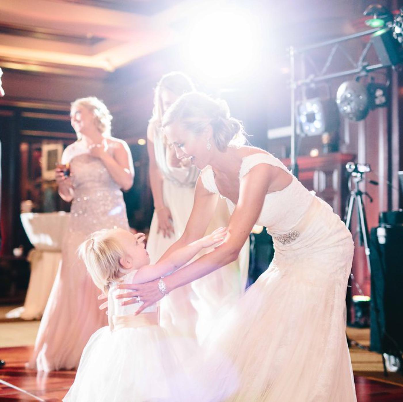 chicago-fine-art-wedding-photography-saylor43
