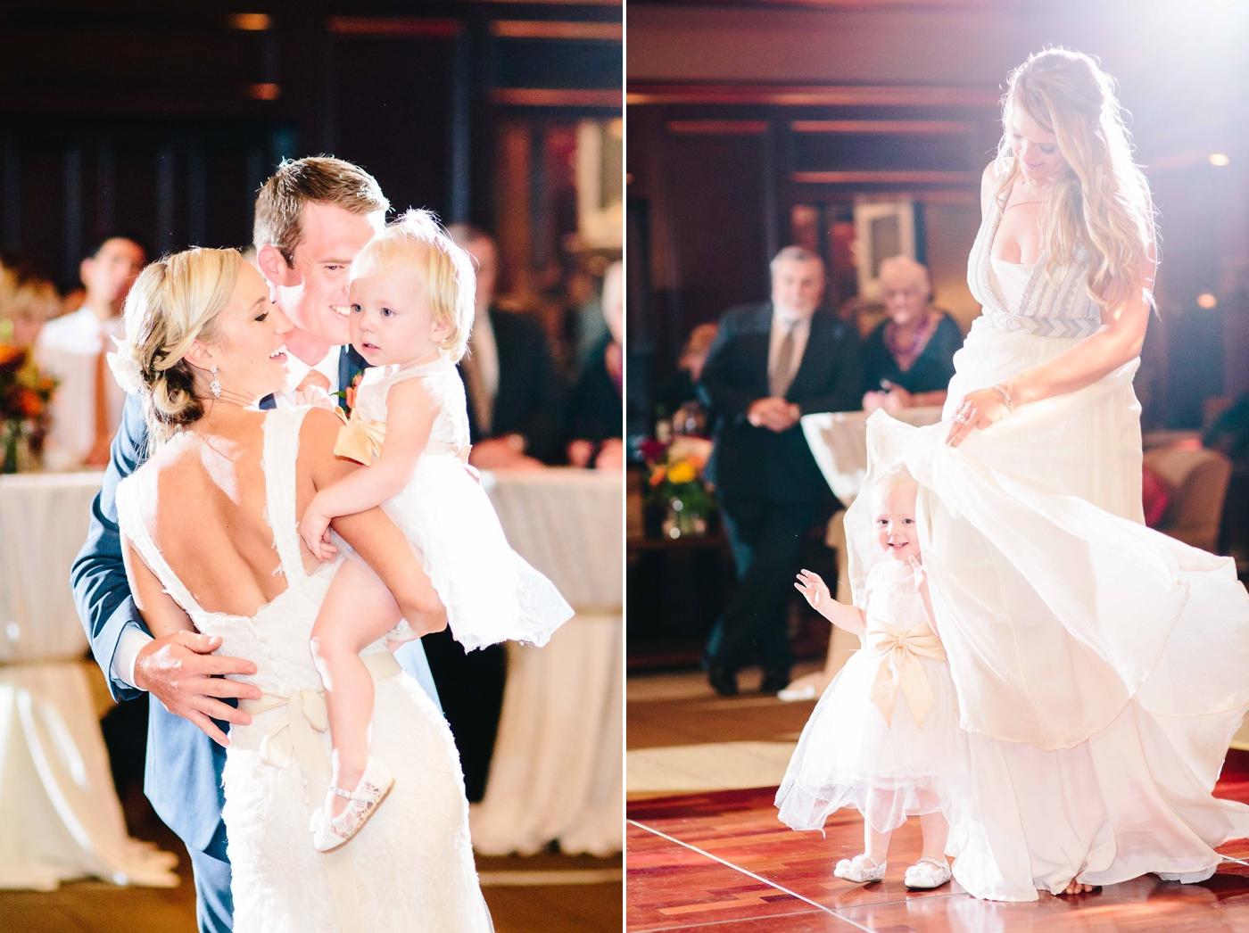 chicago-fine-art-wedding-photography-saylor44