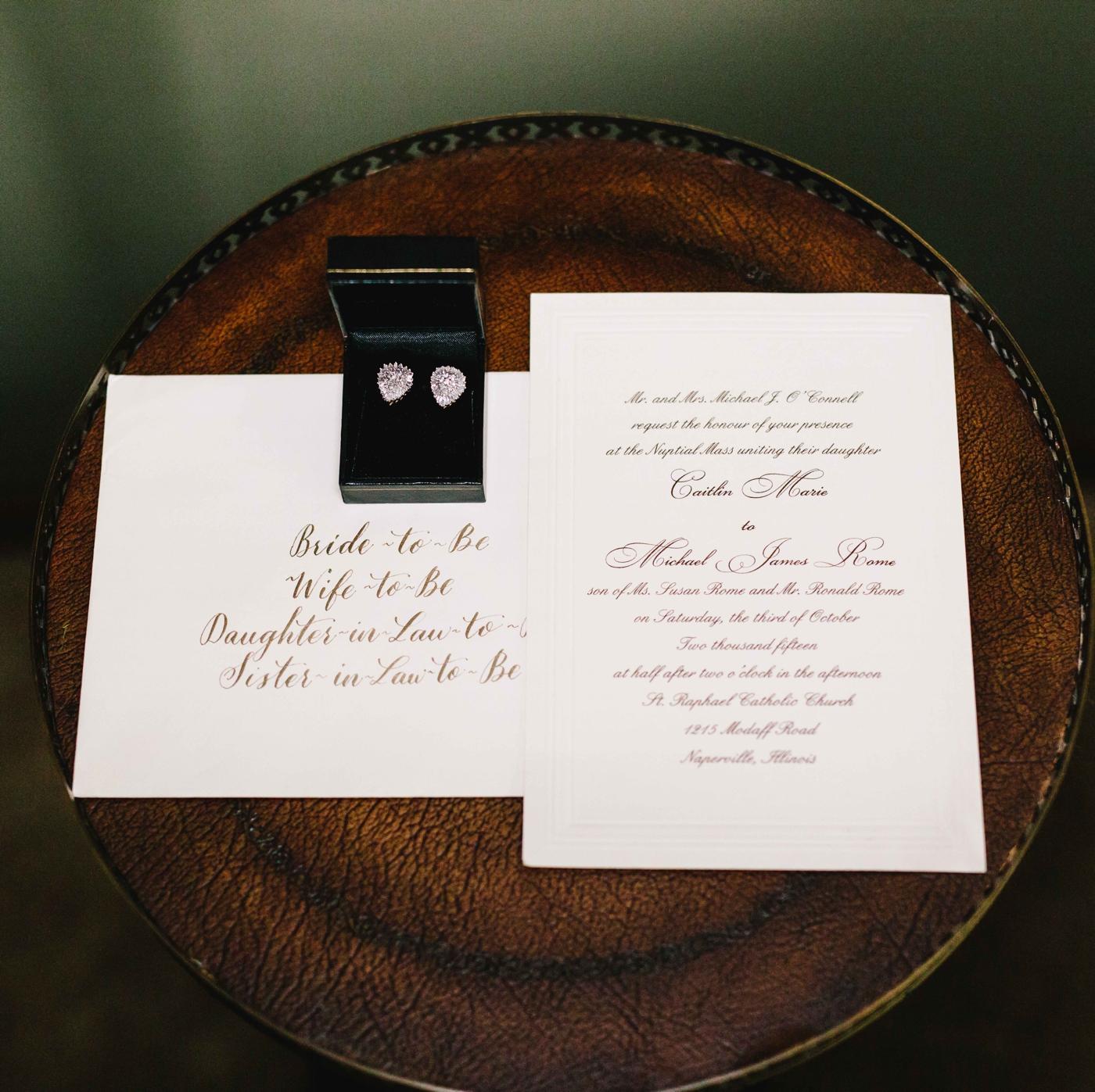 chicago-fine-art-wedding-photography-rome2