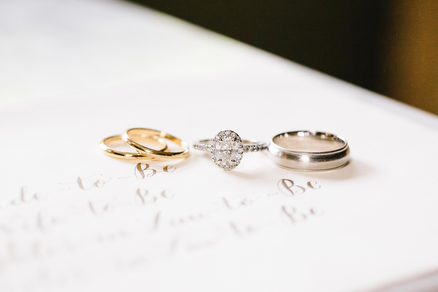 chicago-fine-art-wedding-photography-rome4