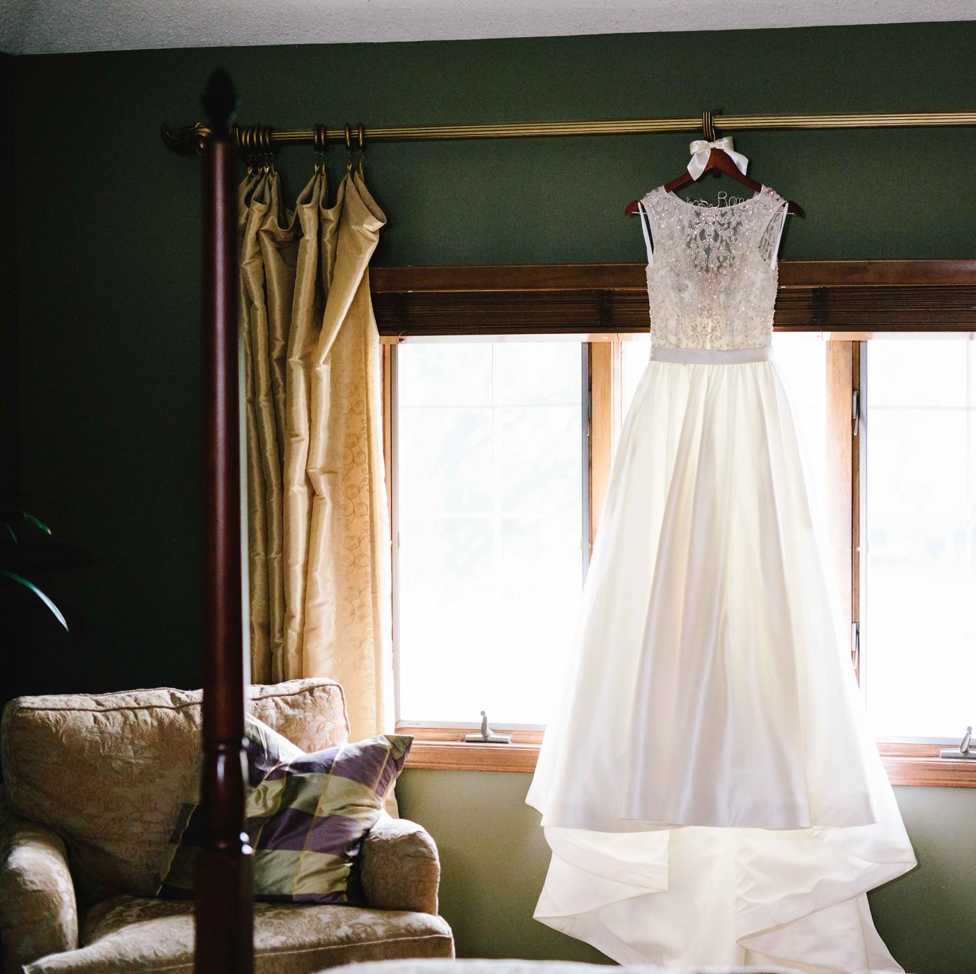 chicago-fine-art-wedding-photography-rome9