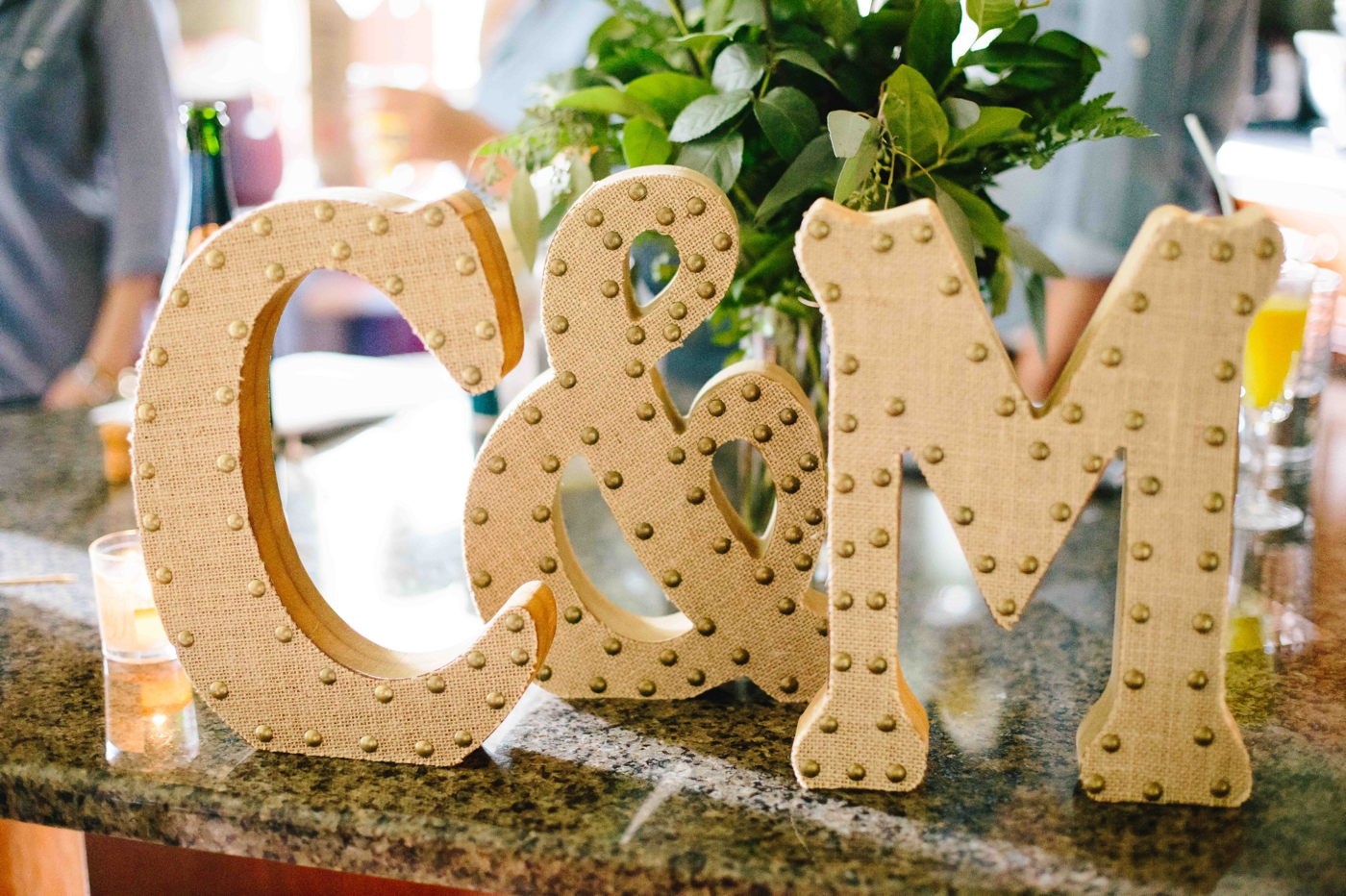 chicago-fine-art-wedding-photography-rome7