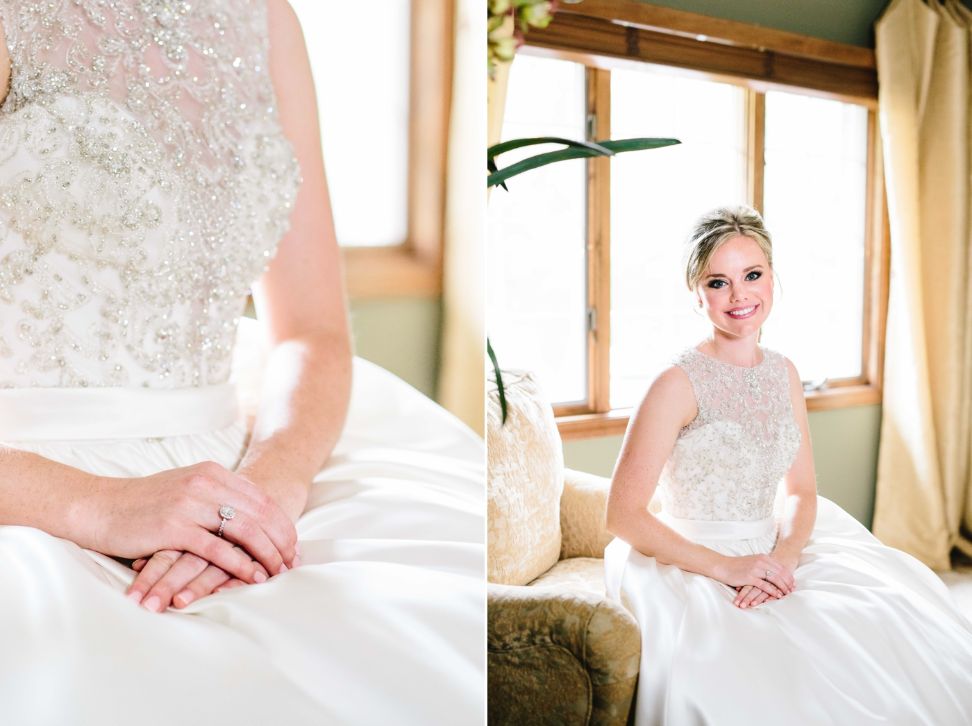 chicago-fine-art-wedding-photography-rome12
