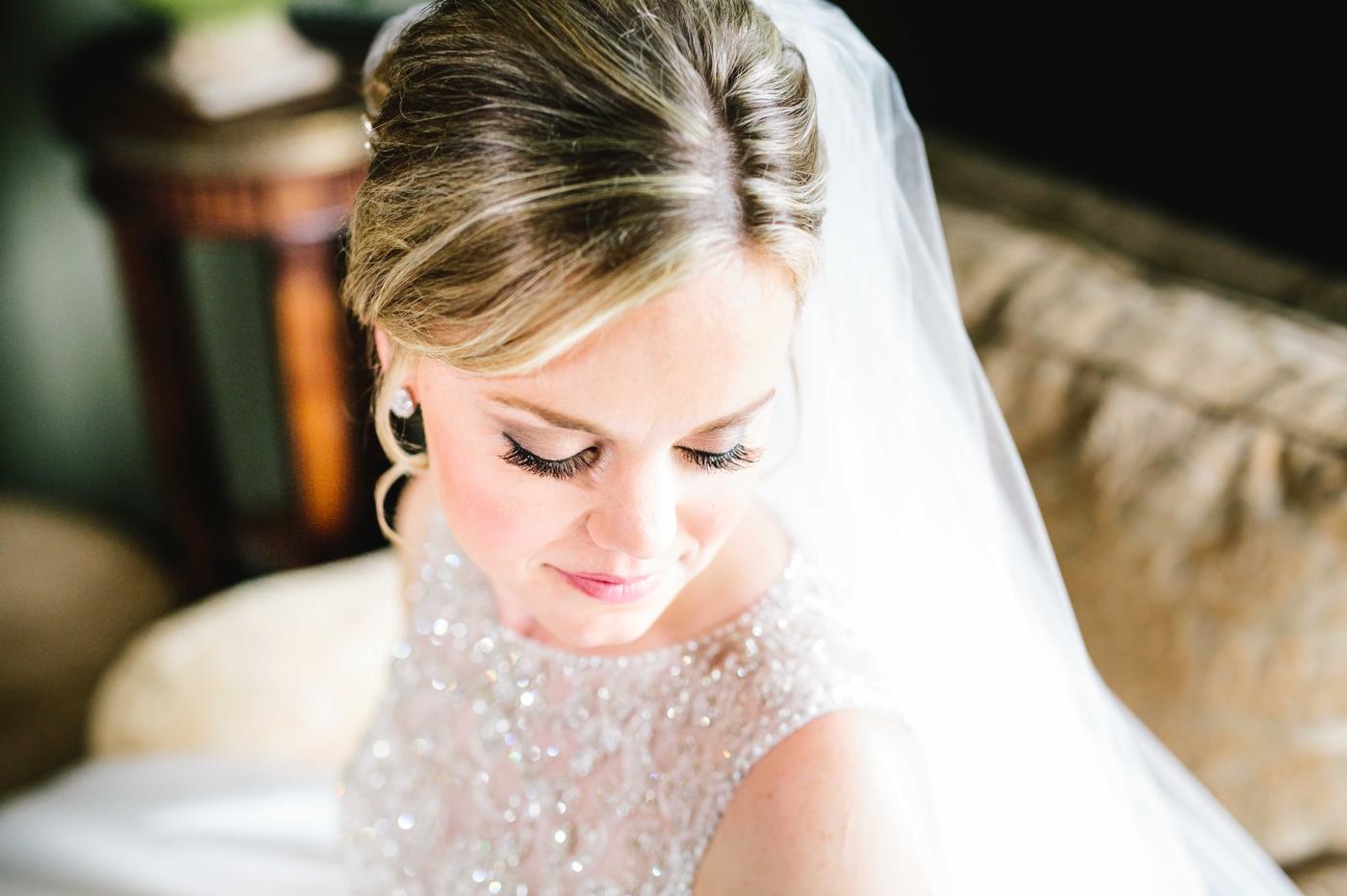 chicago-fine-art-wedding-photography-rome15