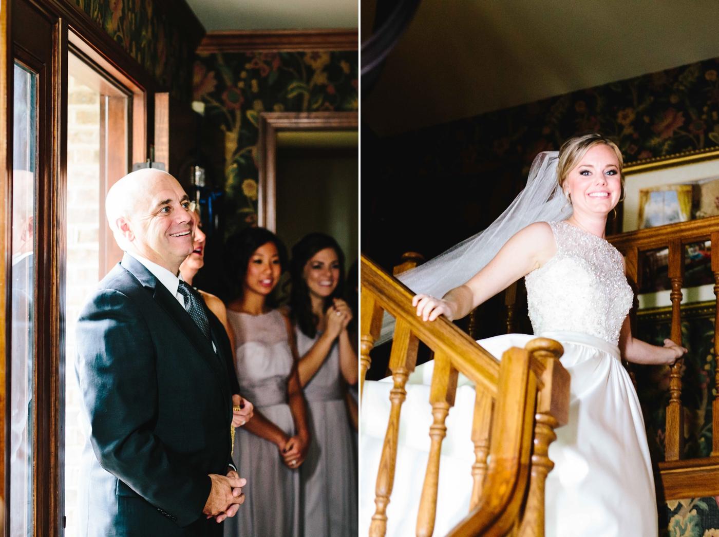 chicago-fine-art-wedding-photography-rome16