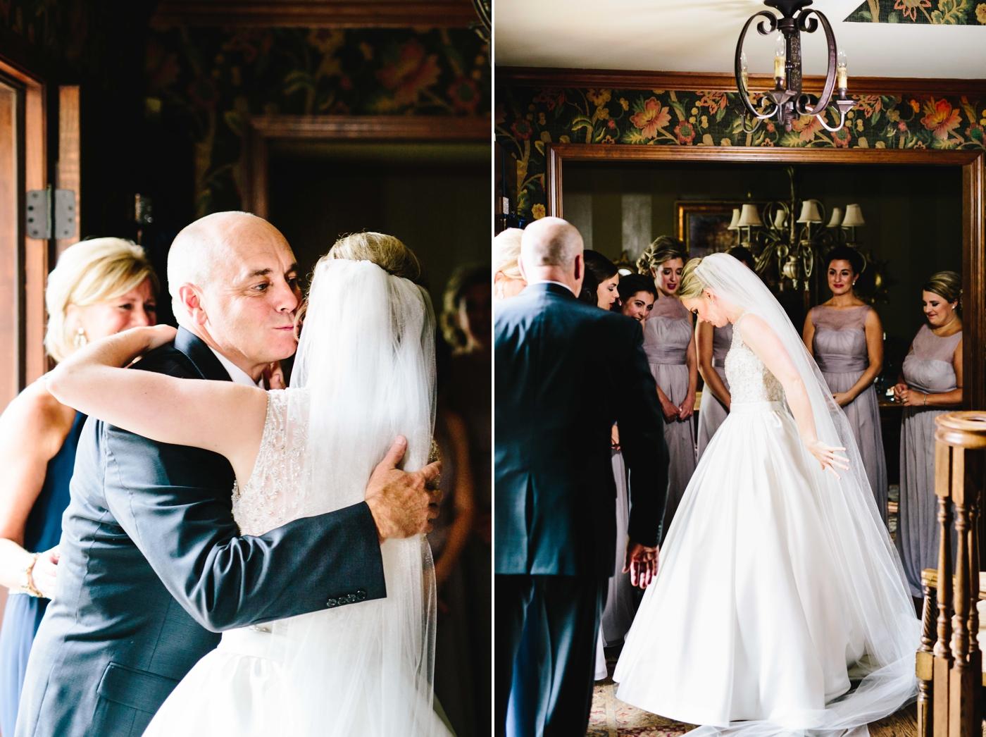chicago-fine-art-wedding-photography-rome18