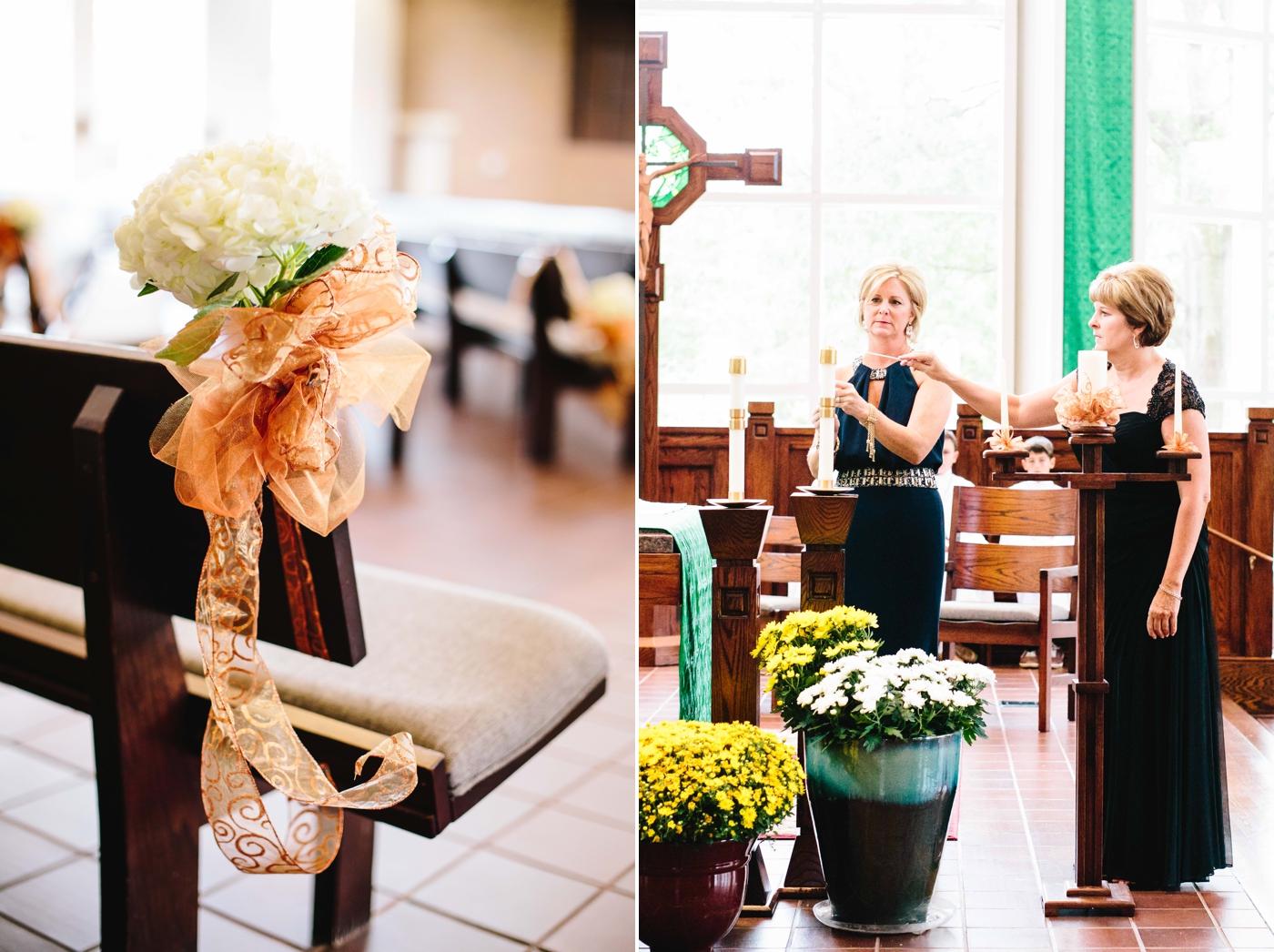 chicago-fine-art-wedding-photography-rome24