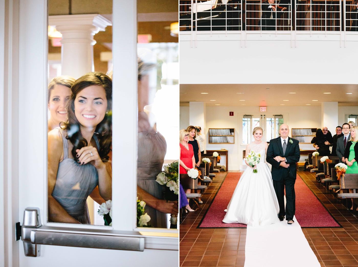 chicago-fine-art-wedding-photography-rome26