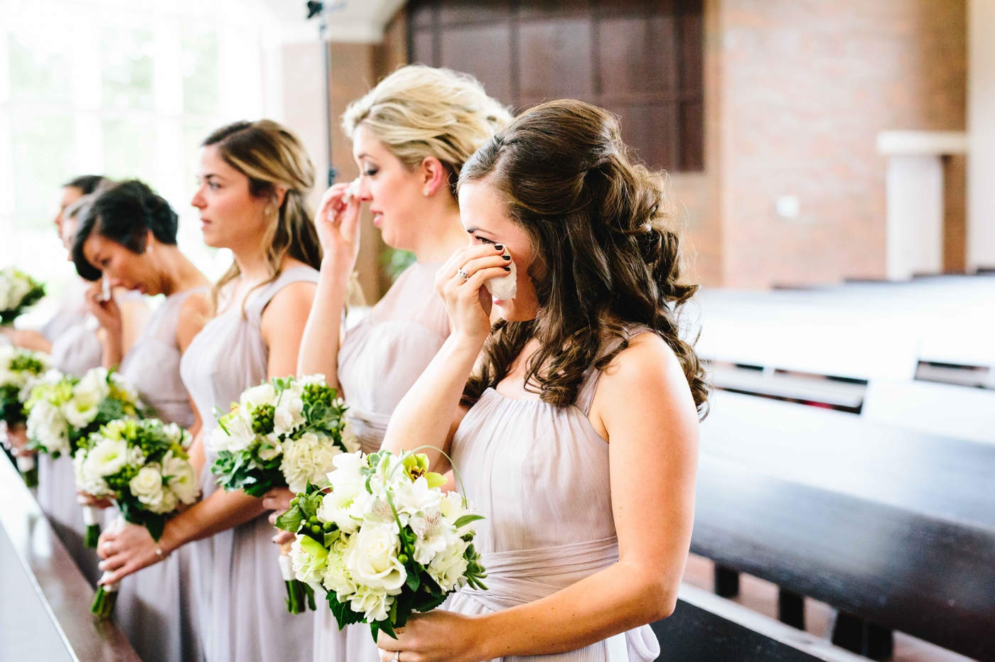 chicago-fine-art-wedding-photography-rome27
