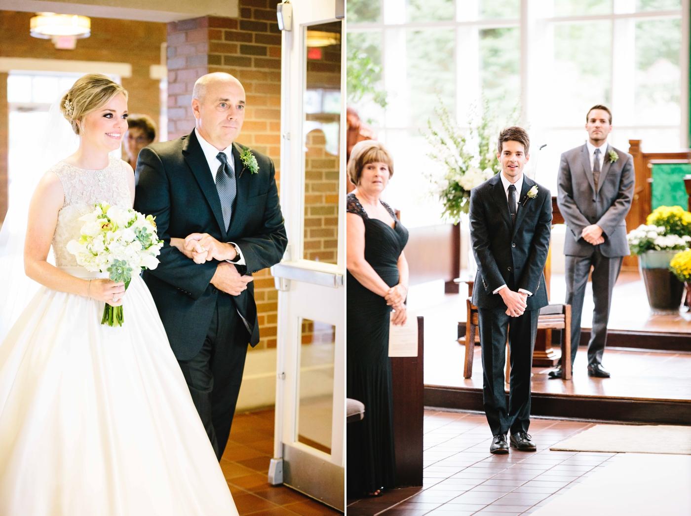 chicago-fine-art-wedding-photography-rome28