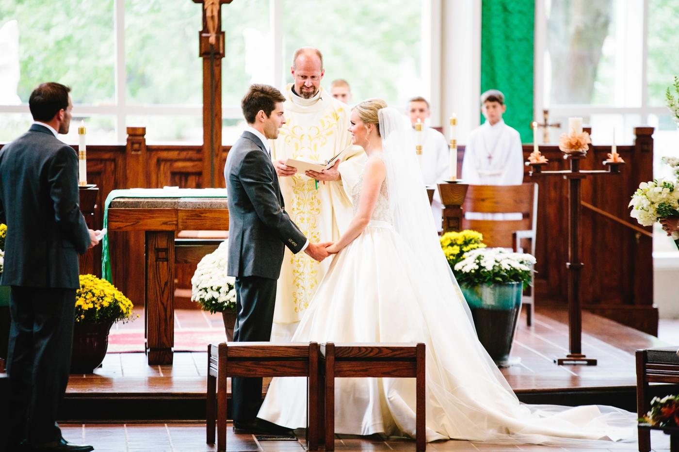 chicago-fine-art-wedding-photography-rome29