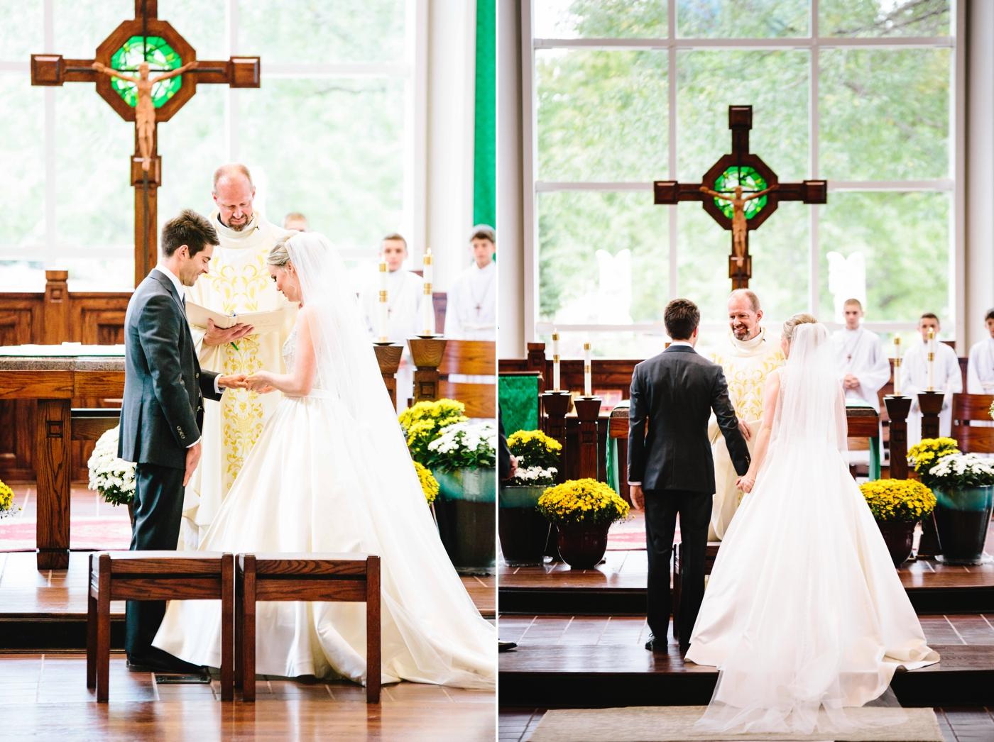 chicago-fine-art-wedding-photography-rome30