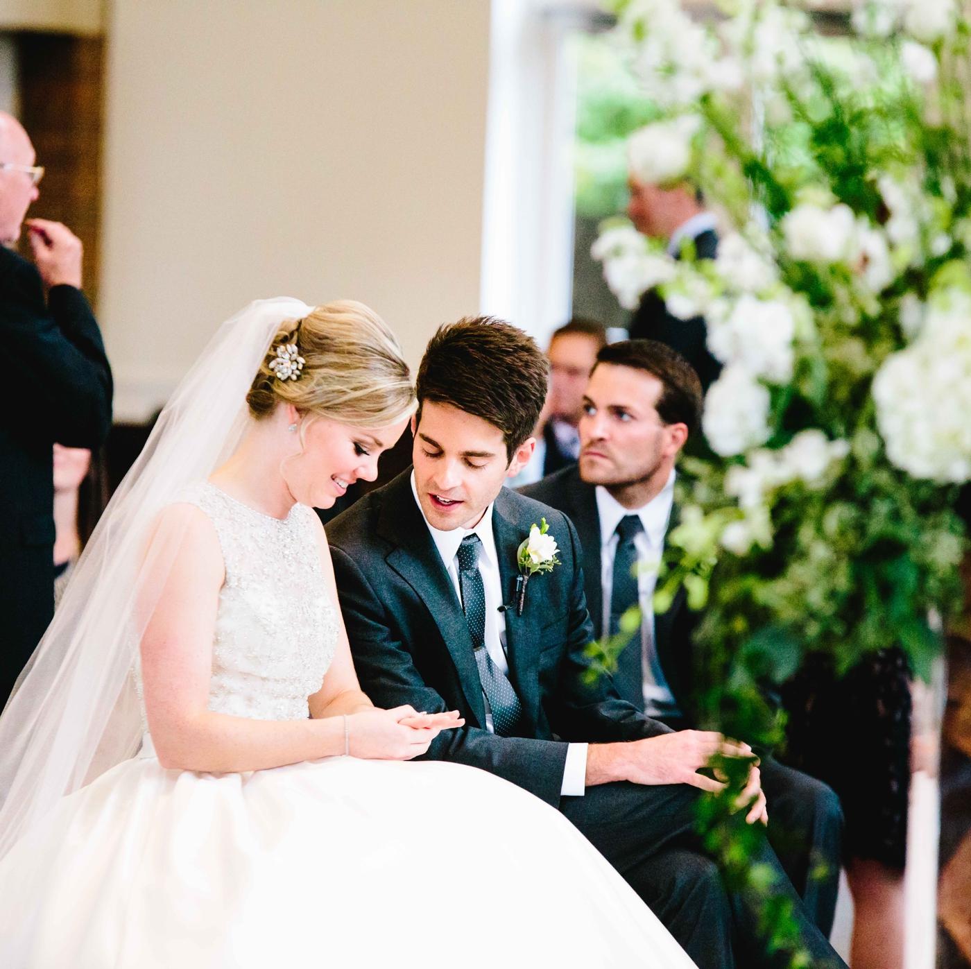 chicago-fine-art-wedding-photography-rome31