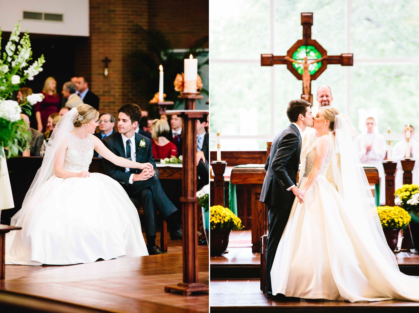 chicago-fine-art-wedding-photography-rome32
