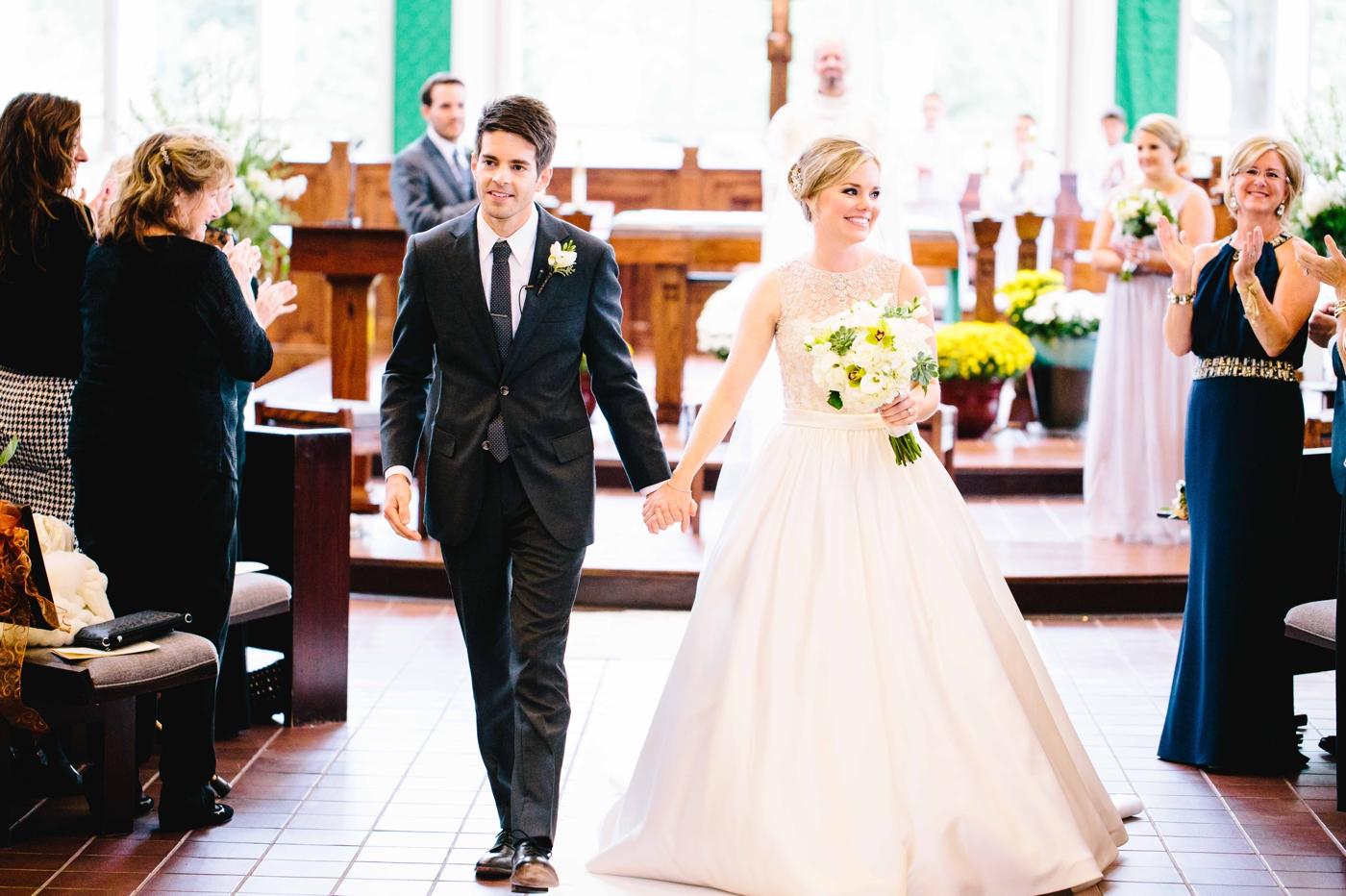chicago-fine-art-wedding-photography-rome33