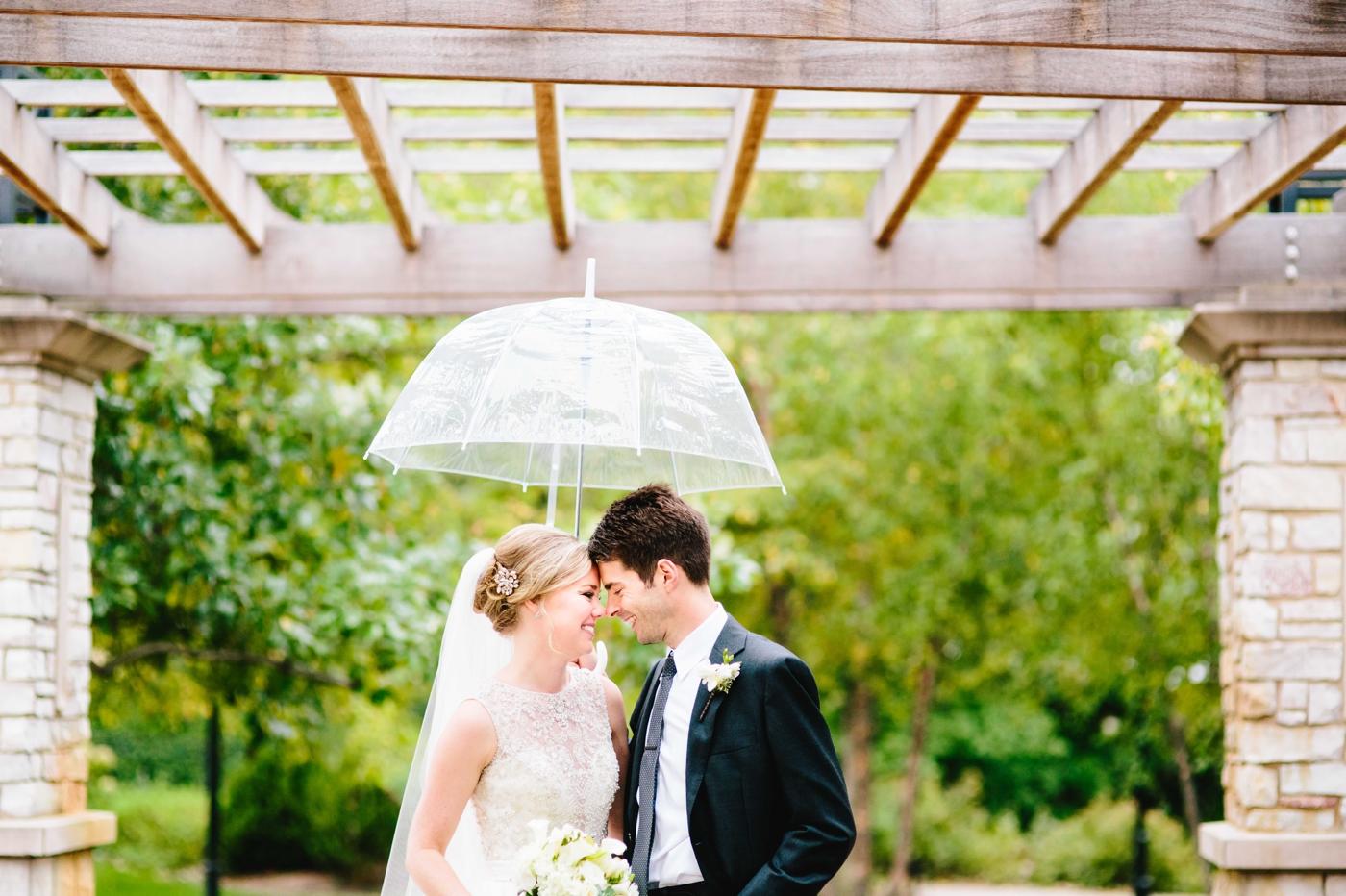 chicago-fine-art-wedding-photography-rome36