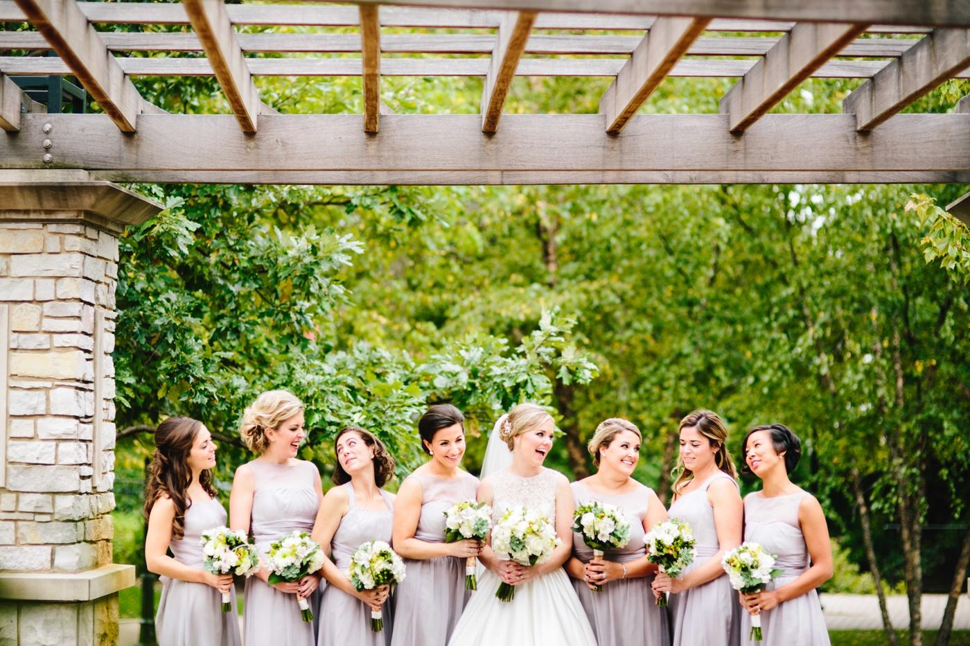 chicago-fine-art-wedding-photography-rome38