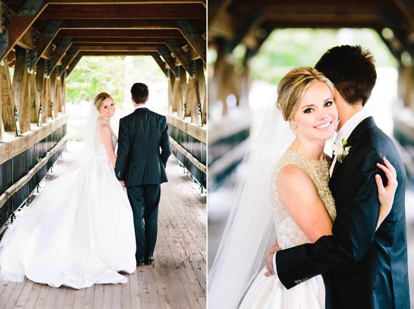 chicago-fine-art-wedding-photography-rome39