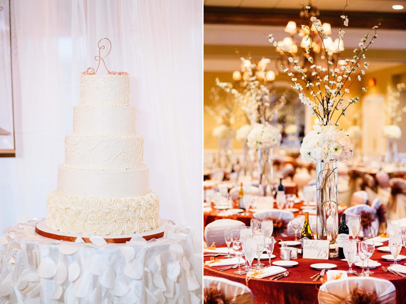 chicago-fine-art-wedding-photography-rome41