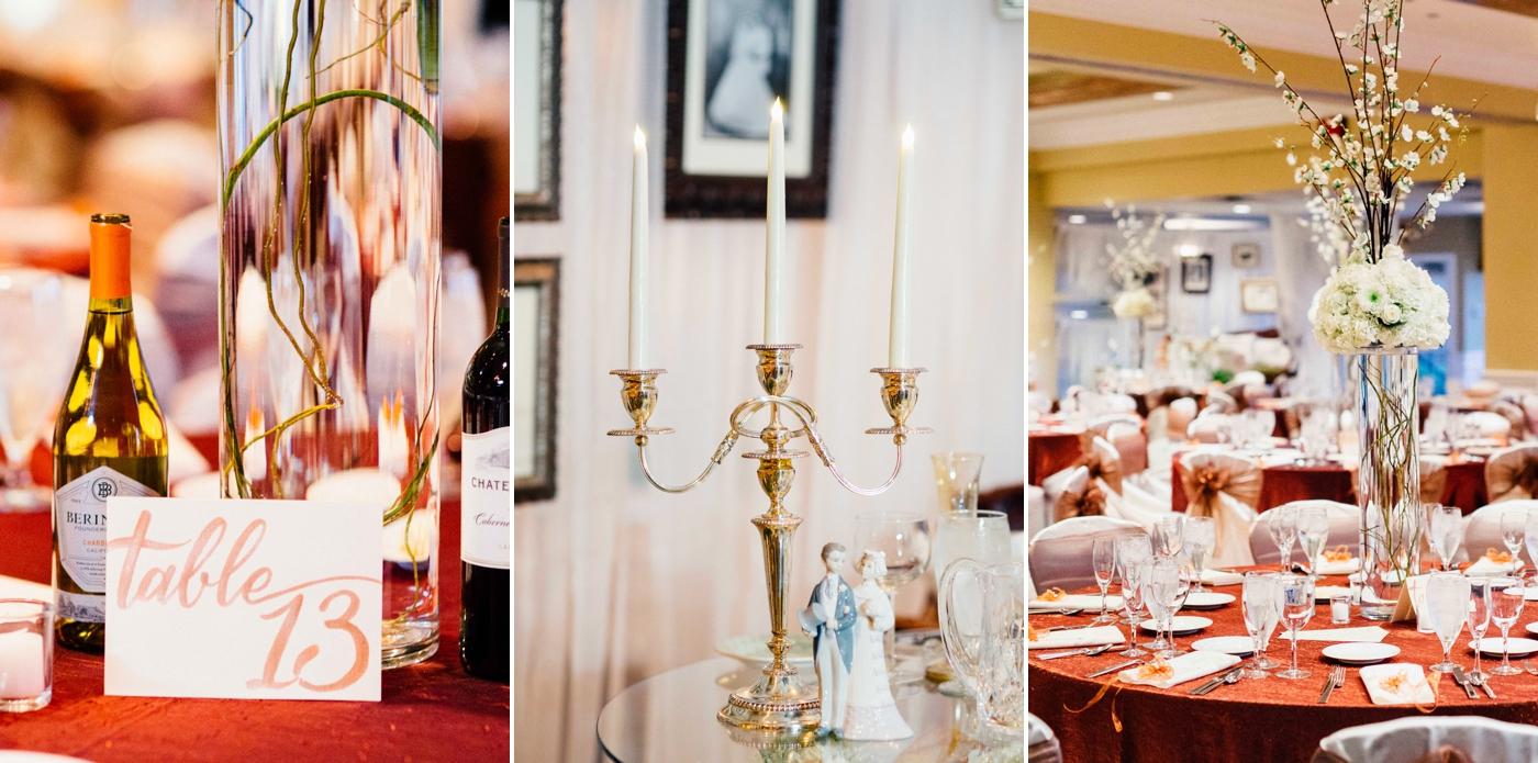 chicago-fine-art-wedding-photography-rome43
