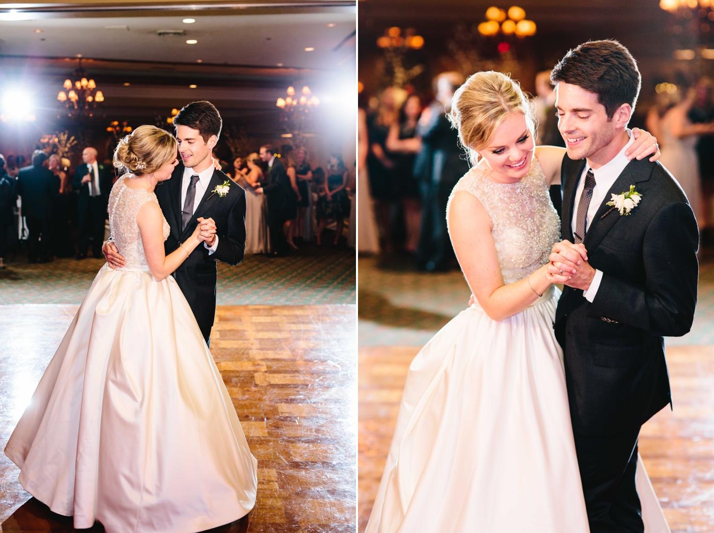 chicago-fine-art-wedding-photography-rome44