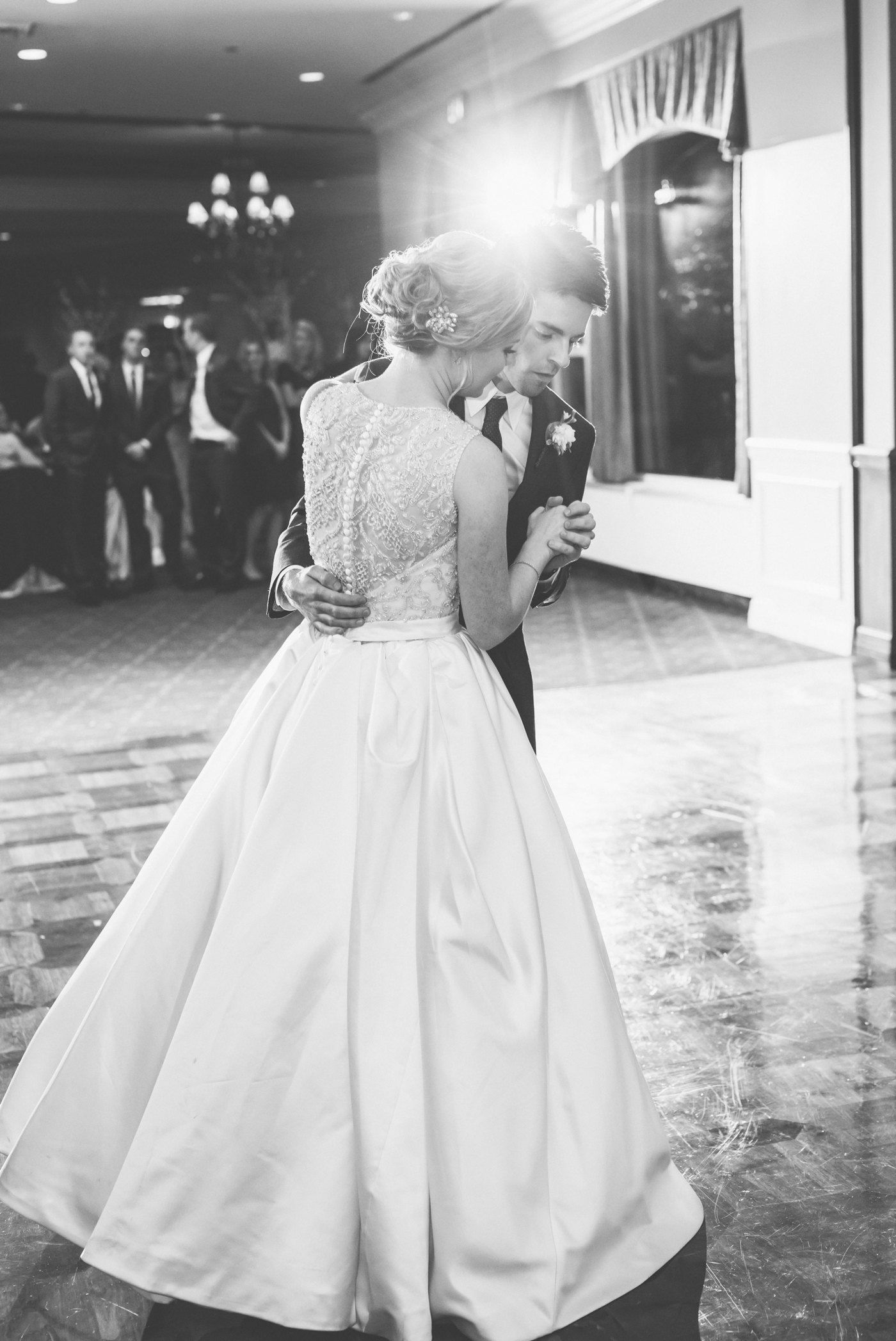chicago-fine-art-wedding-photography-rome45